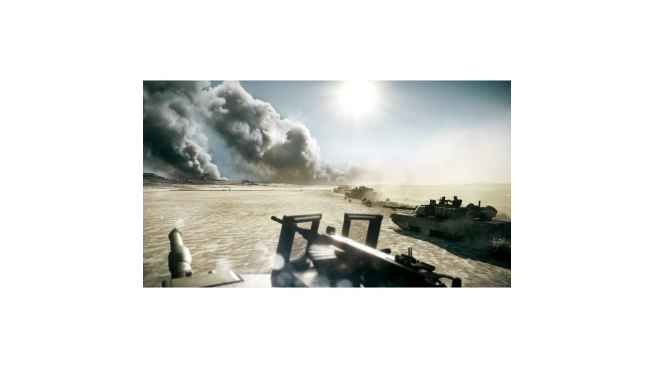 Battlefield 3 Back To Karkand Expansion Pack Origin cdkey