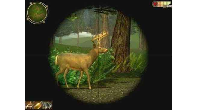 Hunting Unlimited 2011 Direct Download cdkey