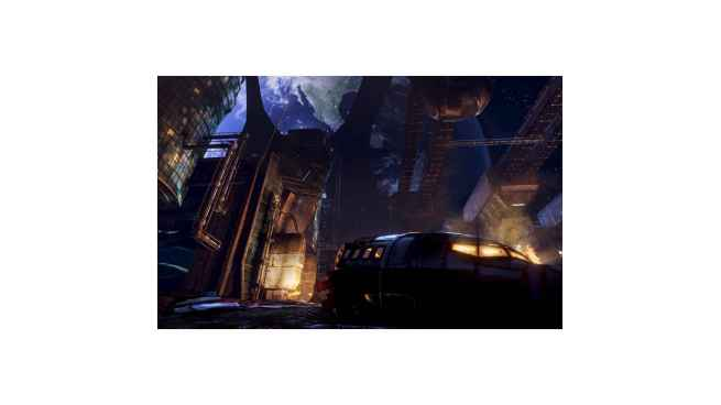 Prey 2 Steam cdkey