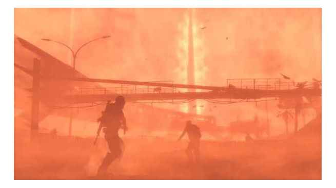 SPEC OPS THE LINE Steam cdkey
