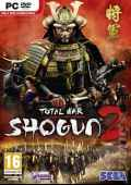 Total War SHOGUN 2 PC GAME STEAM Digital Download Region Free