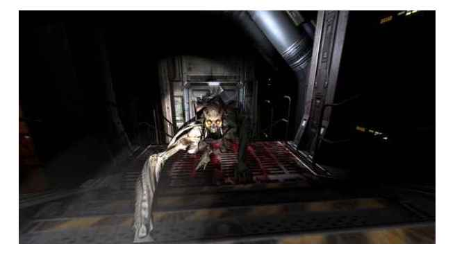 Doom 3 BFG Edition Steam cdkey