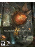 Natural Selection 2 Steam PC Game Digital Download