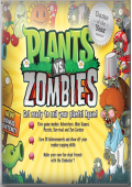Plants vs. Zombies GOTY Edition Origin PC Game Digital Download Region Free