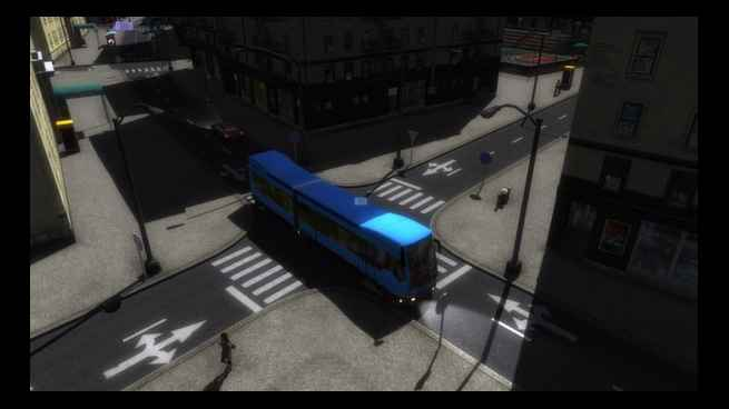 Cities in Motion 2 Steam cdkey