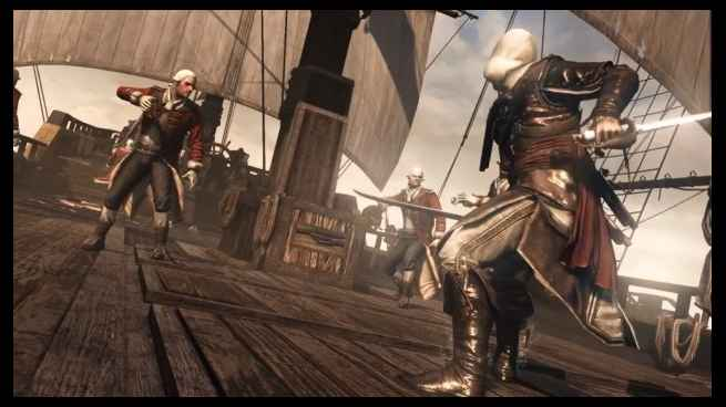Assassins Creed 4 Black Flag Special Edition Uplay cdkey