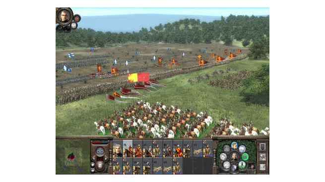 Medieval II Total War Gold Edition Steam cdkey