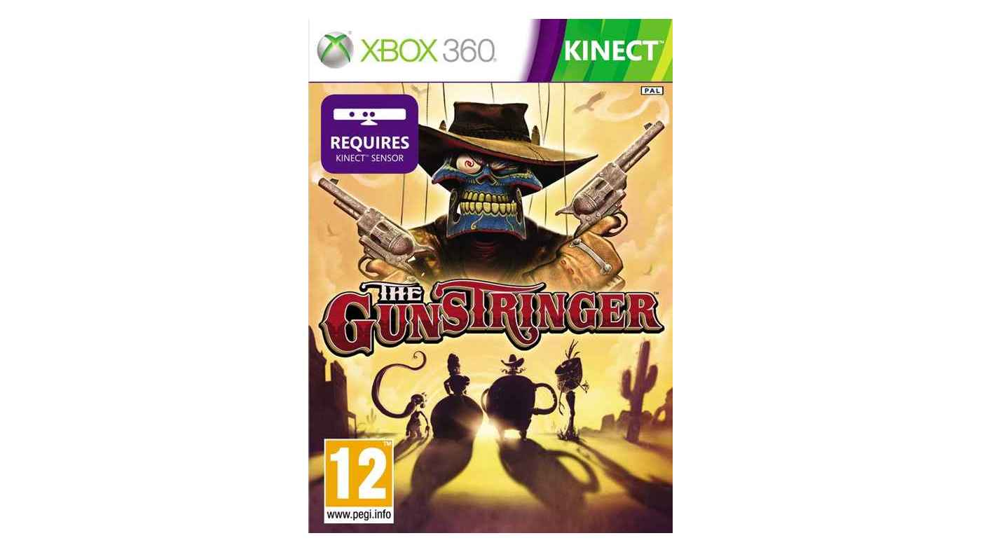 drm free games xbox 360 download