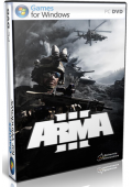 Arma 3 Steam PC GAME Digital Download Region Free