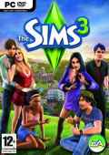 The Sims 3 PC GAME Origin Digital Download