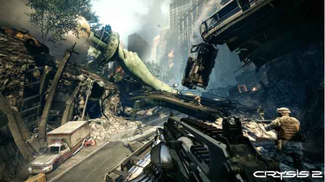 May may and crysis2 18 2013. Black want the 15 oct apr copy gameplay. 2 o