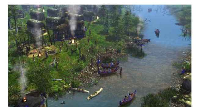 Age of Empires III Complete Collection Steam cdkey
