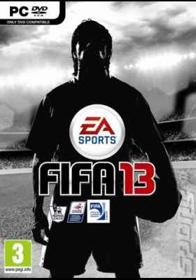fifa 13 pc game origin digital download region free Fifa 13   3DM [PC]