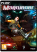 Magrunner – Dark Pulse Steam cdkey