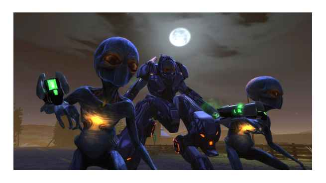 XCOM: Enemy Within Steam cdkey
