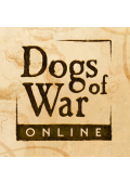 Play Dogs of War Online Steam version for Free