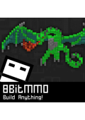 8BitMMO Steam version