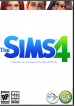 Sims 4 Limited Edition Origin cdkey