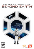 Sid Meier's Civilization: Beyond Earth Steam cdkey