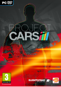 Project Cars Steam cdkey Global