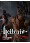 Hellraid Steam Global CDKEY