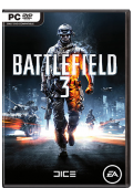 Battlefield 3 PC GAME Origin Digital Download Region Free