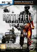 Battlefield Bad Company 2 Vietnam PC GAME Digital Download