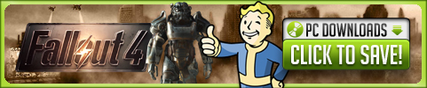 Fallout 4 Steam CDKEY Global