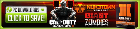 Buy Call of Duty Black Ops III Steam CDKEY Global
