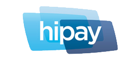 Pay with Hipay